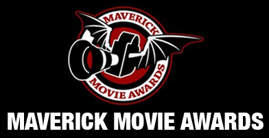 MaverickMovieAwards